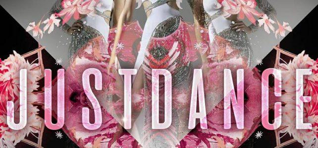 "Just Cavalli Milano: 01/07/2017 ""Justdance"""