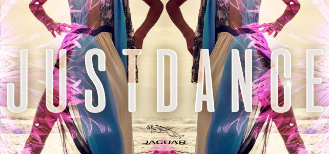 "Just Cavalli Milano: 29/07/2017 ""Justdance"""