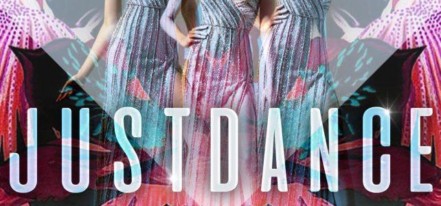 "Just Cavalli Milano: 16/09/2017 ""Justdance"""